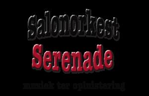Salonorkest Serenade